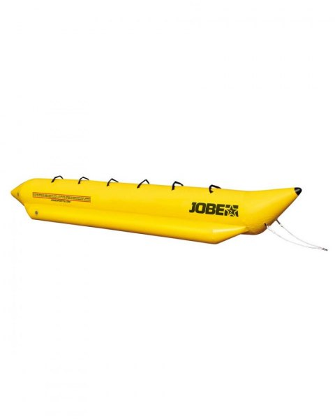 BANAN HOLOWANY JOBE-Watersled 6P