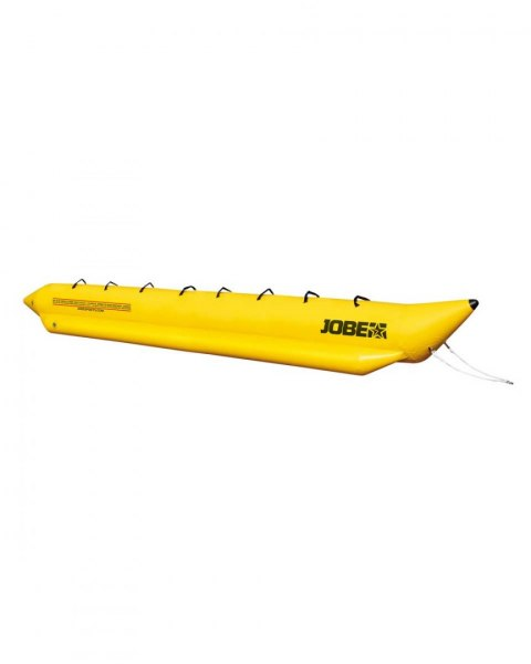 BANAN HOLOWANY JOBE-Watersled 8P