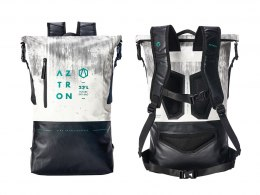 Plecak Backpack AZTRON Dry Bag 22l 2021