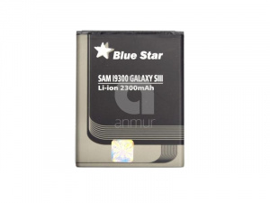 Bateria BS do Samsung i9300 Galaxy S3 2300mAh
