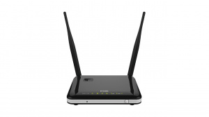 Router D-Link DWR-118 AC750 WiFi 750Mbps 3G 4G LTE