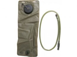 System Hydracyjny Water Pack Basic 3L OLIVE