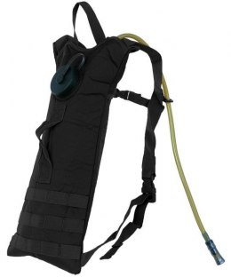 System Hydracyjny Water Pack Basic 3L BLACK