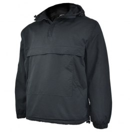 Kurtka ANORAK COMBAT WINTER BLACK L