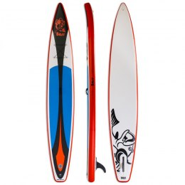 Deska SUP BASS Long Race 14' 427 cm